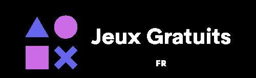Jeuxgratuits fr